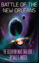 Solbidyum Wars Saga Book 1