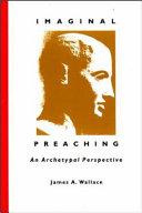 Imaginal Preaching