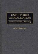 Unfettered Globalization