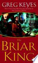 The Briar King Book