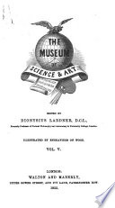 The Museum Of Science And Art Book PDF