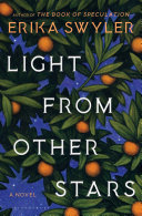 link to Light from other stars : a novel in the TCC library catalog