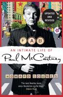 Fab  An Intimate Life of Paul McCartney