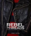 Rebel Threads