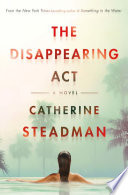 The Disappearing Act Book PDF