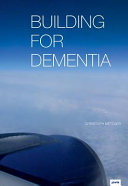 Building for Dementia