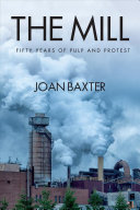 Read Online The Mill For Free