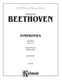 Symphonies  Volume II  Nos  6 9