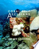 Coral Reef Ascidians of New Caledonia
