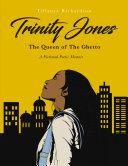 Trinity Jones