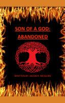 Son of A God