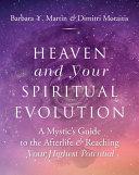 Heaven and Your Spiritual Evolution Book PDF