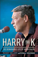 Pdf Harry the K Telecharger