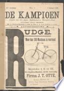 2 jan 1892