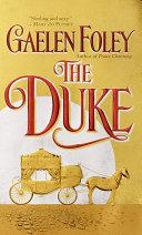 The Duke Pdf/ePub eBook
