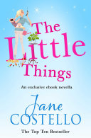 Pdf The Little Things