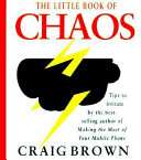 The Little Book of Chaos