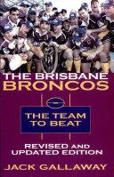 The Brisbane Broncos