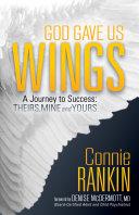 God Gave Us Wings Pdf