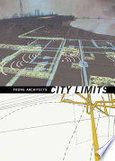 Young Architects: City Limits