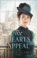 The Heart's Appeal (London Beginnings Book #2) Pdf/ePub eBook