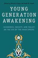 Young Generation Awakening Pdf/ePub eBook