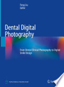 Dental Digital Photography