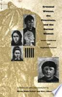 Criminal Woman, the Prostitute, and the Normal Woman by Cesare Lombroso,Guglielmo Ferrero PDF