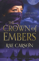 Pdf The Crown of Embers