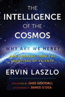 The Intelligence of the Cosmos Pdf/ePub eBook