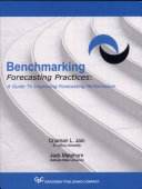 Benchmarking Forecasting Practices
