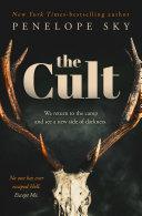 The Cult [Pdf/ePub] eBook