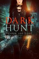 Dark Hunt Book