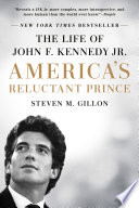 America s Reluctant Prince