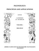 Palynology  Principles and Applications