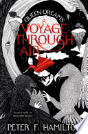 A Voyage Through Air