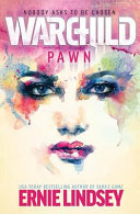 Read Online Warchild For Free