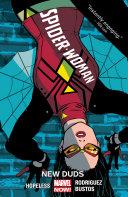 Spider-Woman Vol. 2 [Pdf/ePub] eBook