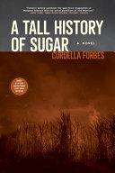 A Tall History of Sugar Book