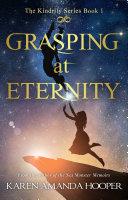Grasping at Eternity Pdf/ePub eBook