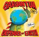 Pdf Gargantua (Jr!) Telecharger