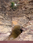 The Southern Cordillera and Beyond