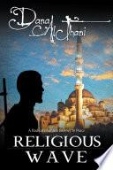 Religious Wave