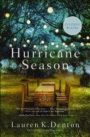 Hurricane Season [Pdf/ePub] eBook