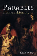Parables of Time and Eternity