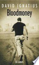 Bloodmoney Pdf/ePub eBook
