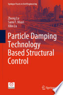 Particle Damping Technology Based Structural Control