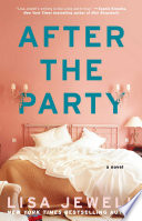 After the Party Pdf/ePub eBook