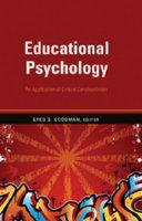Educational Psychology Book