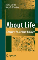 About Life Book